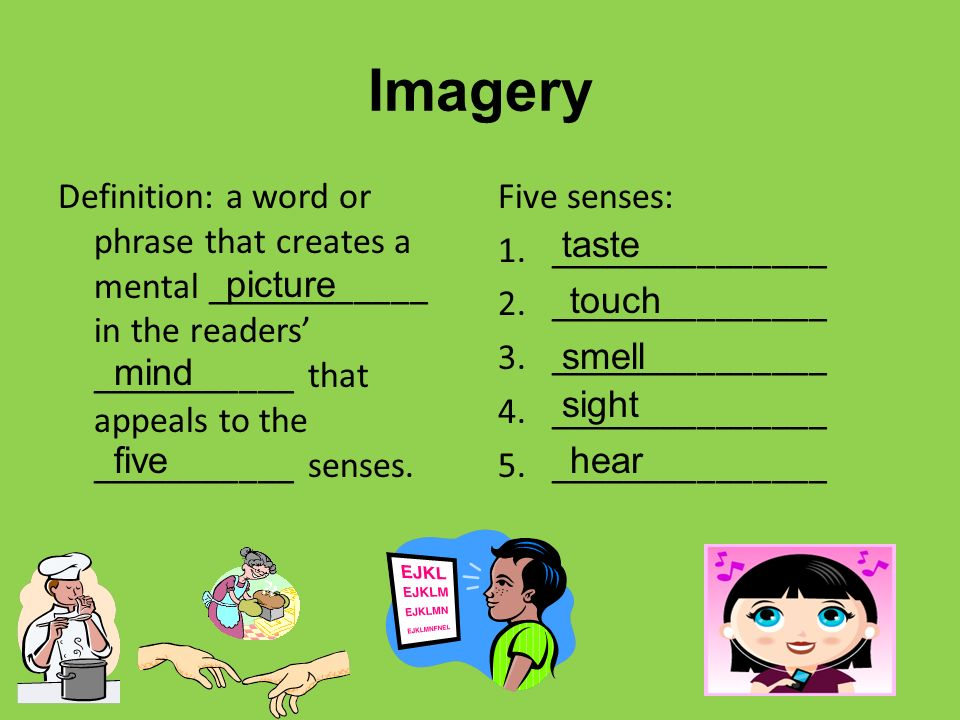 an explanation of the use of imagery and figurative language to convey the central theme in mending  How does the poem use imagery  there will be figurative language  your purpose in writing an analytical essay is to convey your sense of what the text is.