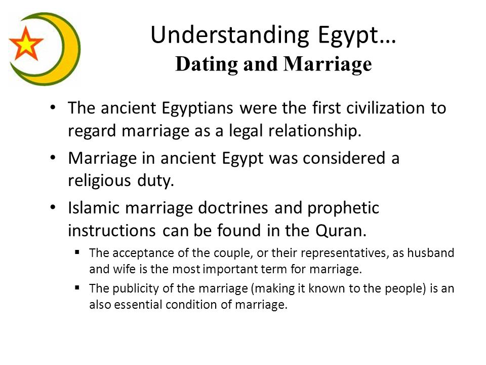 online dating in egypt Online dating egypt just made it so much easier for you to find a date in your beautiful country there are also many beautiful egyptians for you to meet too, online dating egypt.