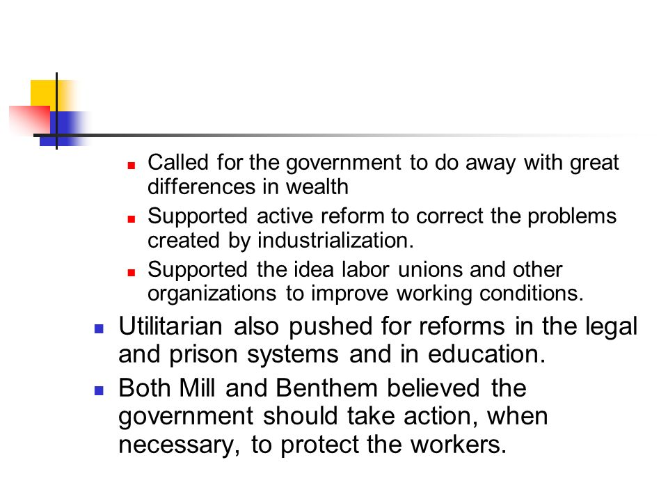 comparison of the clark labor government Child labor and the industrial revolution [clark nardinelli] on amazoncom  free  rather, it was a comparison between two worlds of misery and vice.