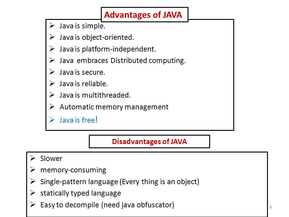 object oriented programming in java pdf free download