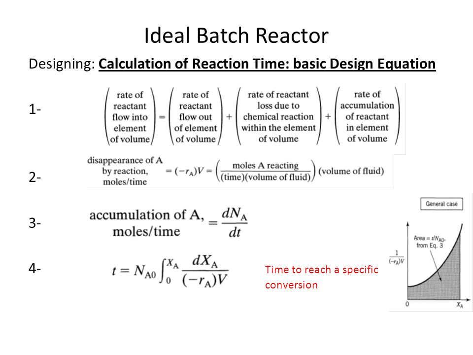Dda Line Drawing Algorithm Solved Example : Chemical polymer reactor design ppt download