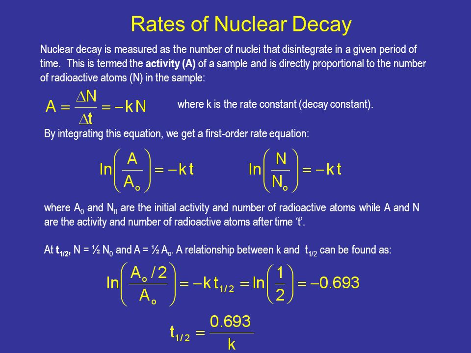 Uranium lead dating sample problems on force 5