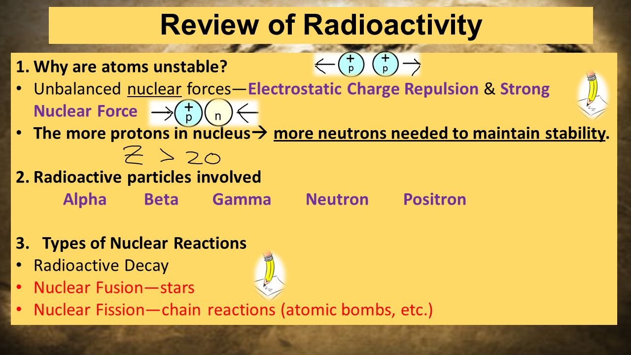 Half life carbon dating pg ppt download review of radioactivity gamestrikefo Gallery