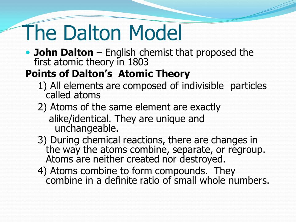 chem lab do ions combine definite ratios Do the lab write-up (analysis, evaluation and synthesis sections) for determining the molar mass of a gas on pages 447 - 448 read and take notes on pages 449 - 452 page 453 #3, 4, 5, 6 page 456 #1, 4, 9a mon, dec 17: do the lab prep for determining the molar mass of a gas on pages 446 - 448 including: question prediction - show.