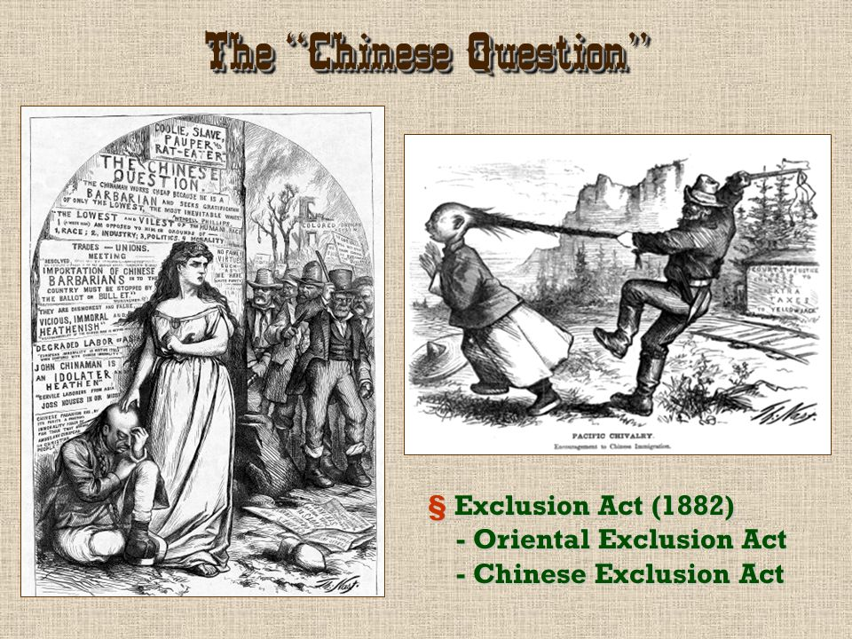 a history of the taiwanese question Article history: received 17 june  taiwanese tone sandhi is typical of southern min dialects of chinese in  ''phonetics''question,however,.