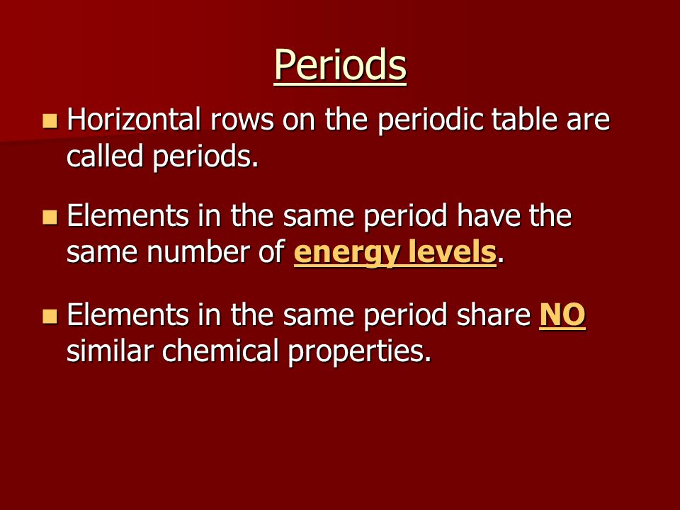 valencies of some elements in periodic How to find valence electrons find a periodic table of elements the periodic table reveals lots of information about the elements — we'll use some of this information to determine the number of valence electrons in the atom we're investigating.