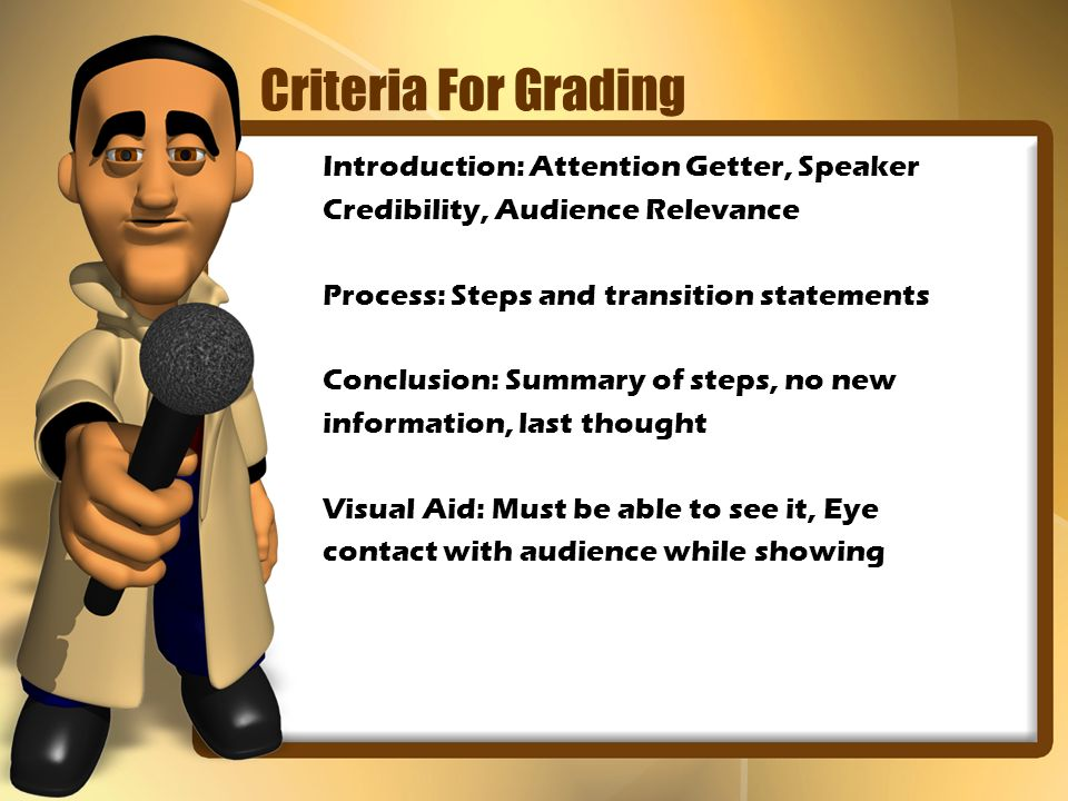 criteria for speech Criteria for eligibility for preschool special education programs and/or services  the child demonstrates speech dysfluency (stuttering) that interferes with communication abilities (for example, word sound repetitions and/or speech productions that interrupt smooth flow of speech.