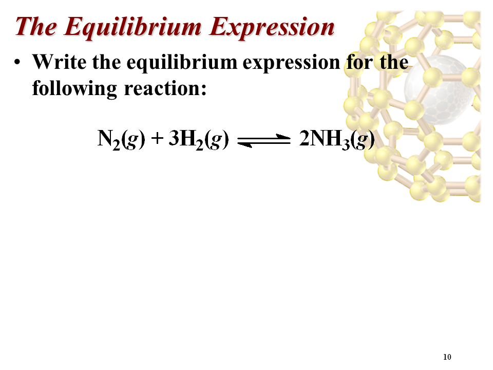 the equilibrium constant of an ester hydrolysis reaction Answer to 4 the equilibrium constant of an ester hydrolysis a ethyl acetate (an ester) hydrolyzes to produce ethanol (c2h5oh) an.