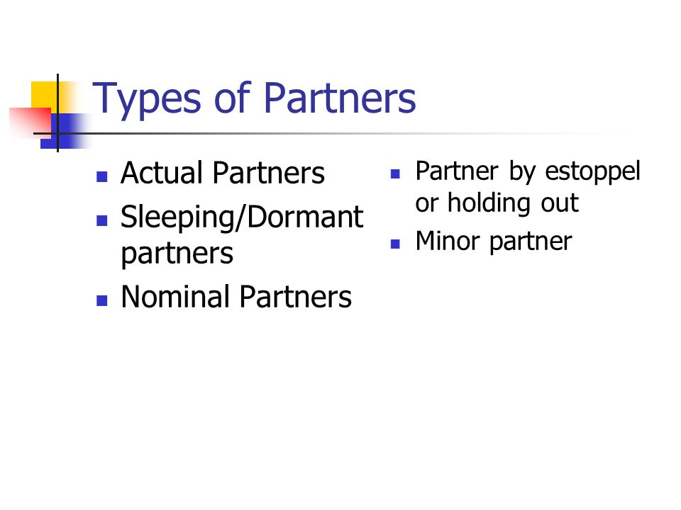 the liabilities of partners and minor Name mat be any, must be approved by registrar and must have llp as suffix  minor can become partner, minor can not become partner.