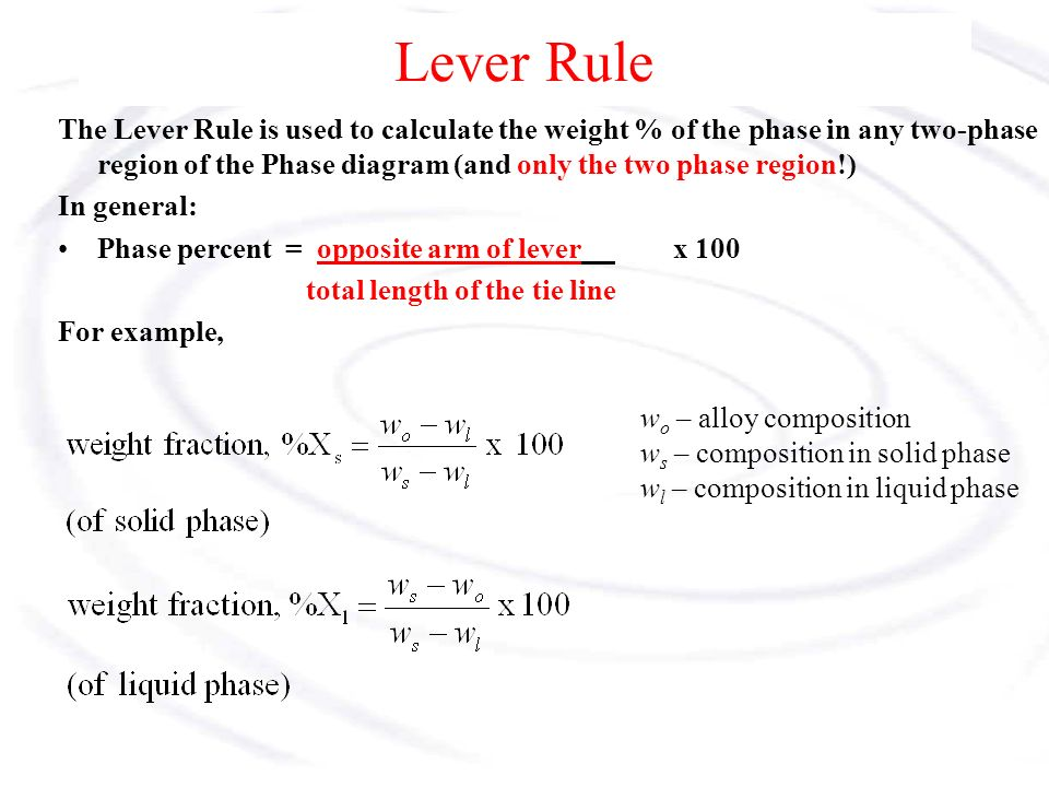 Water phase diagram calculator 28 images binary phase diagram water ccuart Gallery