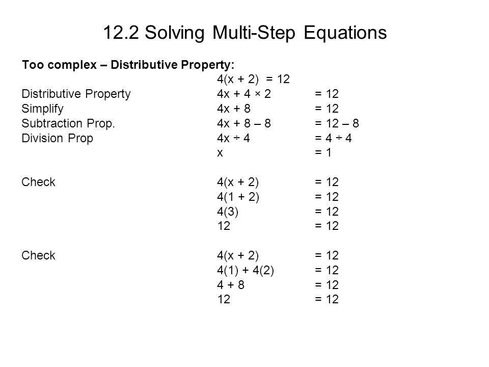 Step Equations Practice furthermore Cgrmlwnvbnzlcnqymdezmduymc Ymtu Ns Xmjrjy Bjlm zw additionally Worksheet Solving One Step Equations With Fractions Using Multiplication And Division likewise Worksheets Questions Questions A X B D X also Maxresdefault. on solving multi step equations worksheet