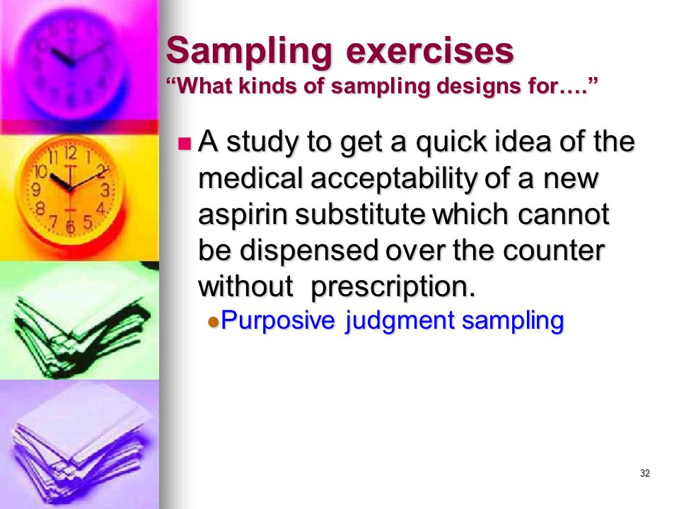 purposive sampling in quantitative research pdf