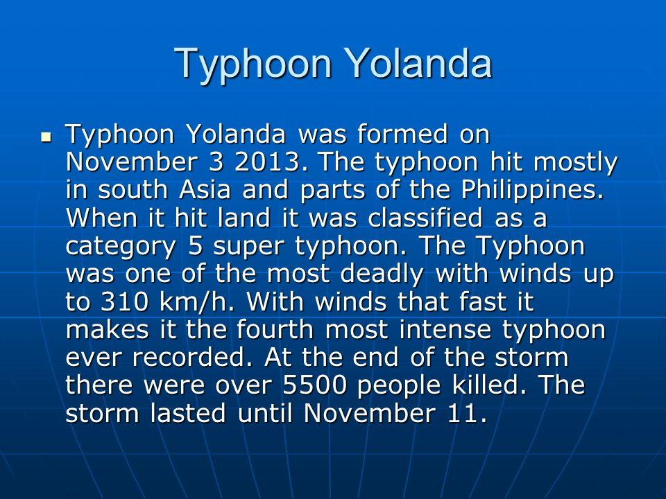 Typhoon+Yolanda.jpg