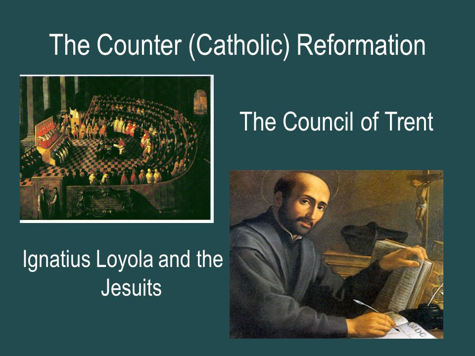 why did the reformation matter to ecclesiology Online library of liberty  and broad problems of ecclesiology  the reformation, wherever it occurred, did not touch dogma and liturgy alone.