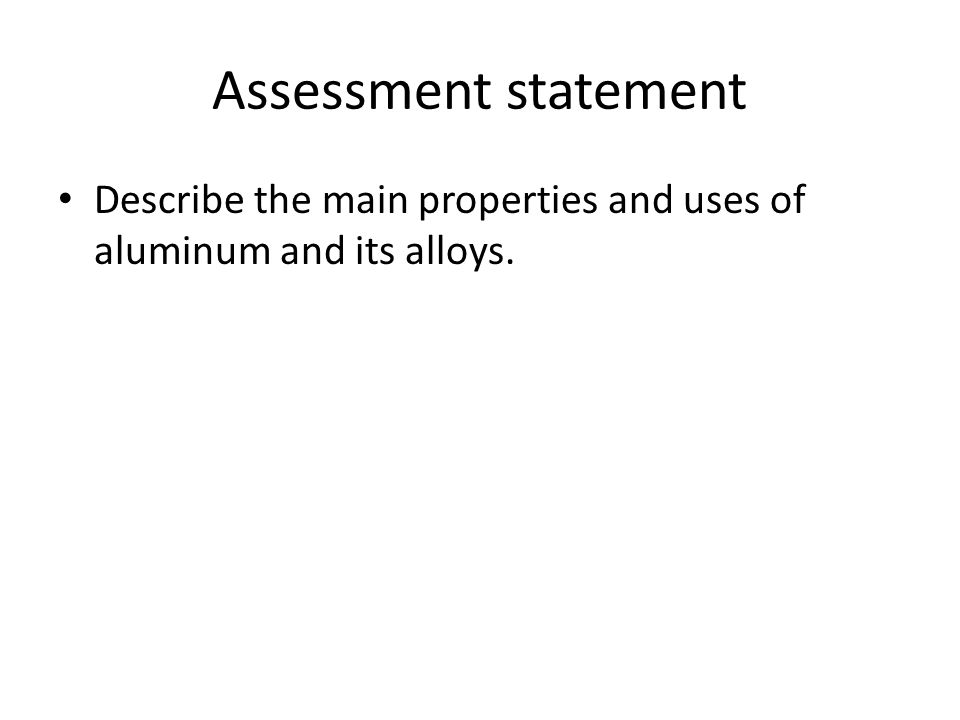 describe and assess the main classifications 53 attempts to assess whether or not the driver who has  the three classifications of these  we can describe the concentration of.