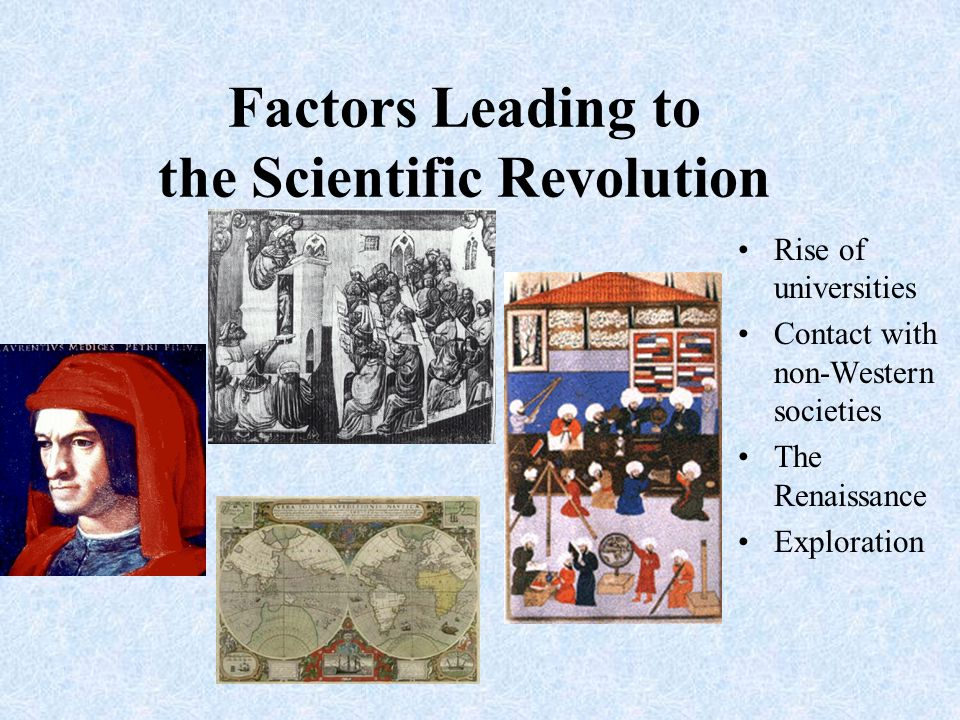 factors leading to golden age Get an answer for 'what (3) factors led to europe's age of exploration' and find homework help for other history questions at enotes.