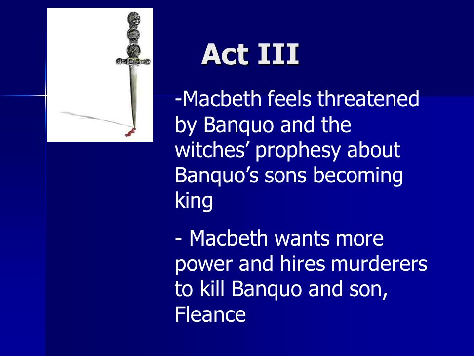 role reversals lady macbeth and macbeth Role reversal of macbeth and lady macbeth essay - as shakespeare's tragic  tale of ambition unfolds, the two central characters, lady macbeth and the title.