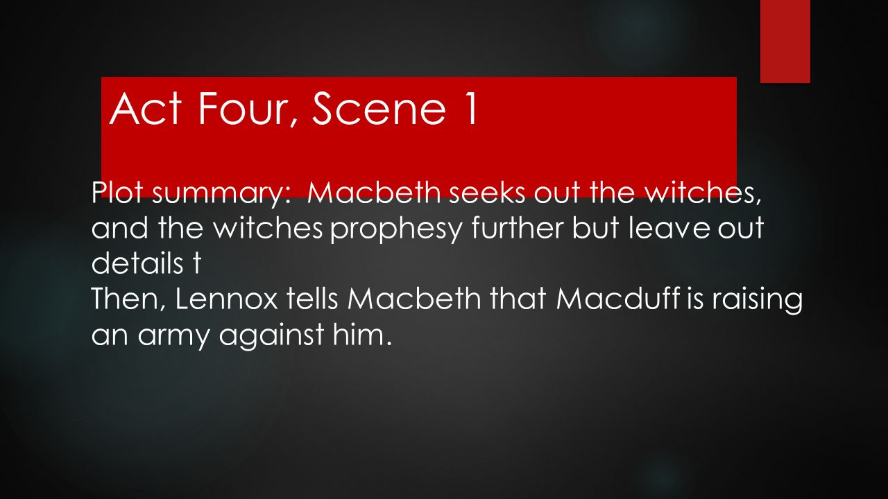 three forces acting against macbeth Get information, facts, and pictures about william shakespeare at encyclopediacom make research projects and school reports about william shakespeare easy with.