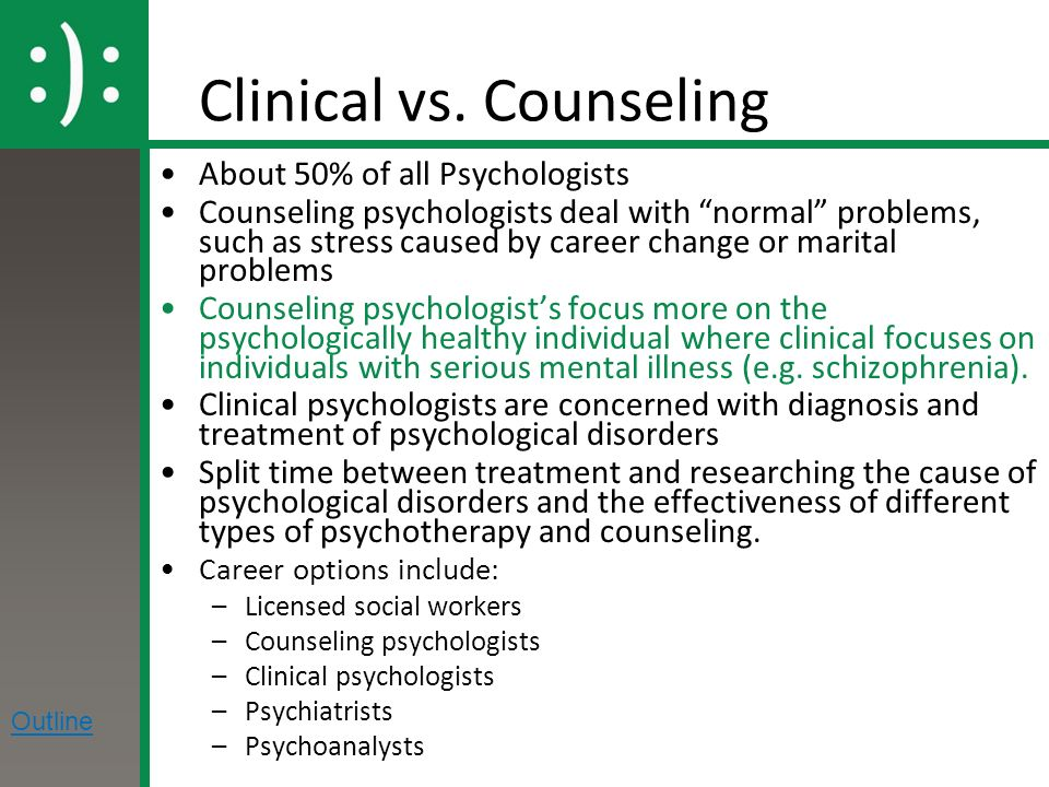Unit 1 Science Of Psychology  Ppt Video Online Download. How To Refinance A Home Loan. Printing Companies In San Antonio. How Can I Get A Fast Loan Ip Address Website. Rn To Bsn Programs In Texas Large Soup Dish. Airlines From London To New York. Los Angeles Weight Loss Global Business Cards. Online Catering Courses Online House Insurance. Online College General Education Courses