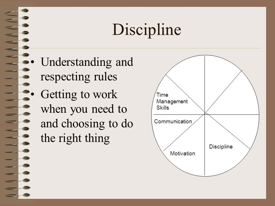 understanding discipline A school subject is an area of learning within the school curriculum that constitutes an institutionally defined field of knowledge and practice for teaching and learning.