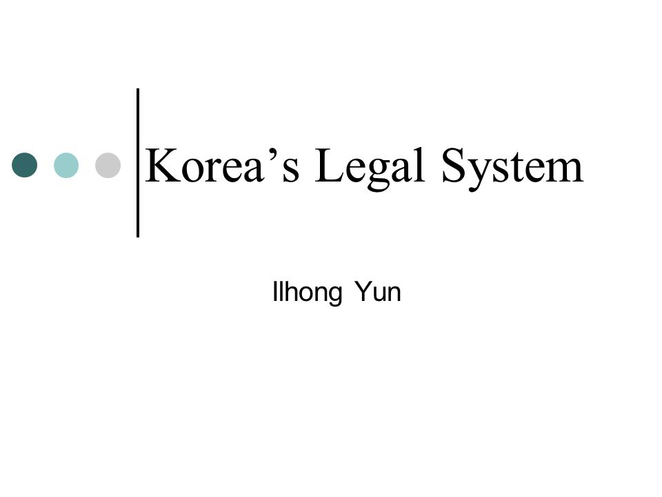 dating laws in south korea