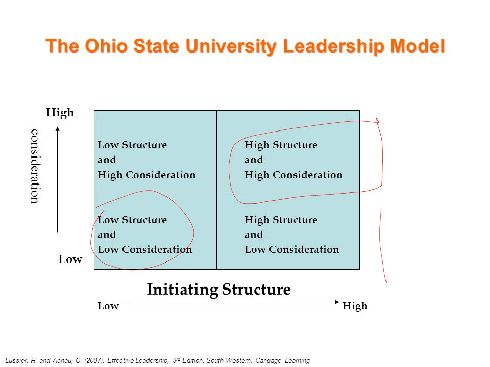 leadership behaviour and motivation pdf