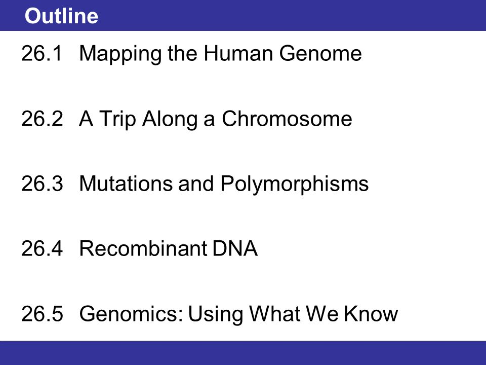 the use of supercomputers in mapping the human genome How to build a supercomputer  tasks as deciphering the human genome  computational solution to our problem of mapping the ecoregions.
