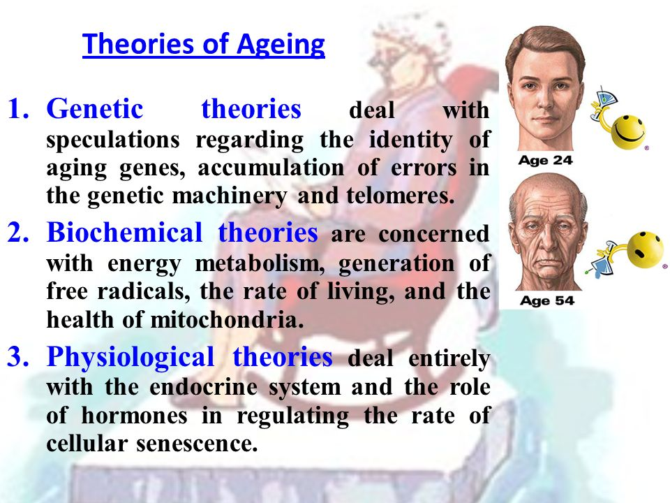 role exit theory of aging Discussions of theory in the sociology of aging have tended to contrast the merit  of different  age is seen as a major criterion for entry into or exit from roles.