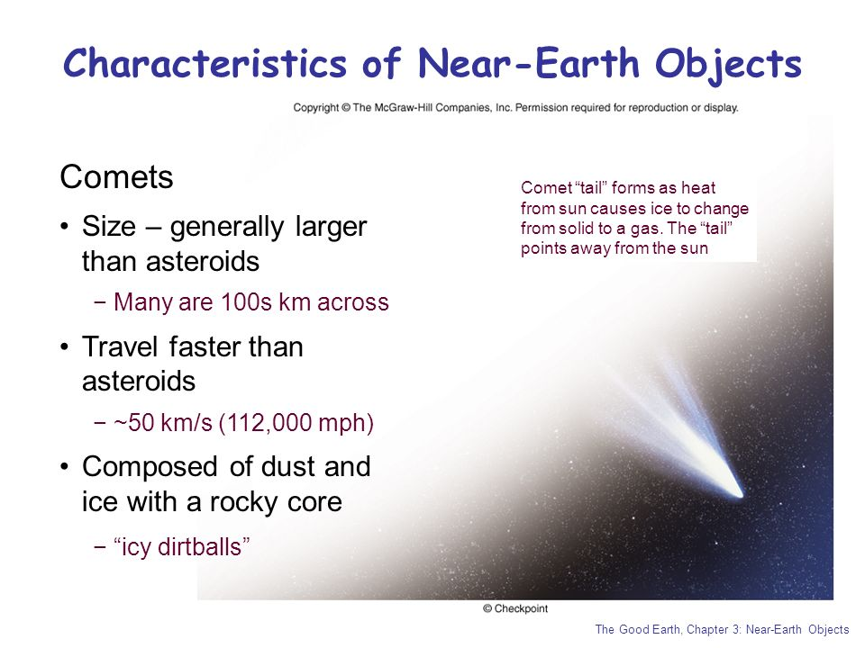 near earth objects too close for Sometime between march 5 to march 8, this asteroid will give an encore performance, in case any near earth object (neo) fans missed it the.