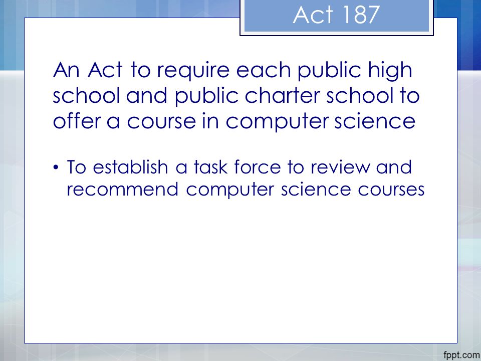 science coursework guidance This guidance document is unaffected by that resolution and remains applicable   student engagement in science, technology, engineering.
