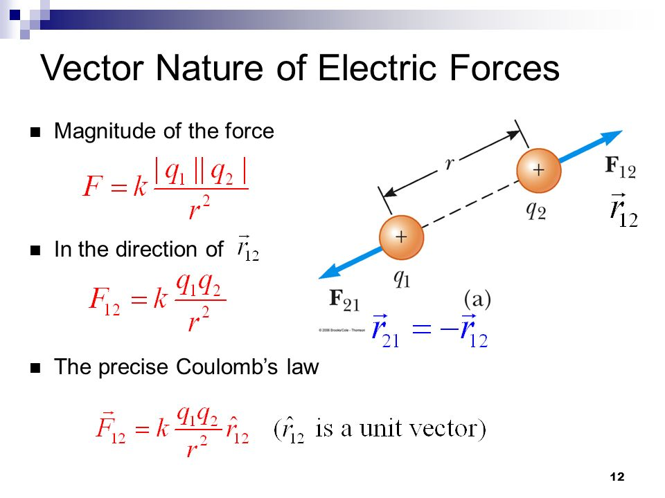 Physics 213 General Physics - ppt download
