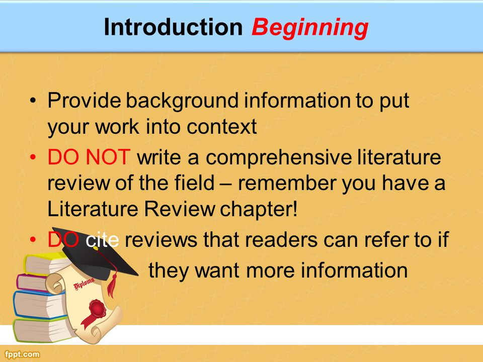 how to write a comprehension How to read for comprehension comprehending what you read is crucial for doing well in school and passing tests, but it is not always easy write.