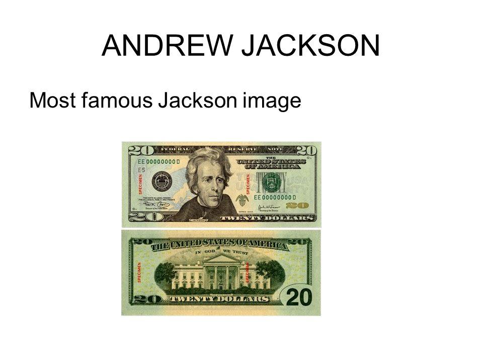 ANDREW JACKSON ppt download – Andrew Jackson Worksheet