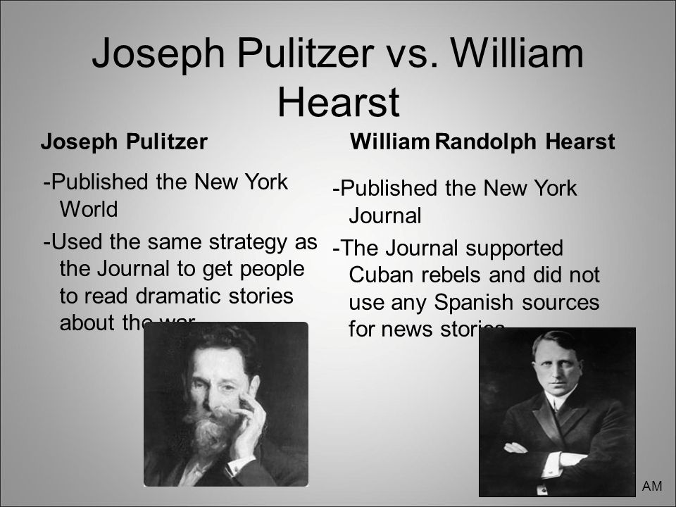 the beginning of modern comic in joseph pulitzers new york world in 1895 Pulitzer enlists joseph pulitzer, newly arrived from germany, enlisted in the union army in new york in 1864 [courtesy of the st louis post-dispatch ] pulitzer tried to join the military but was rejected by the austrian army, the french foreign legion, and the british army.