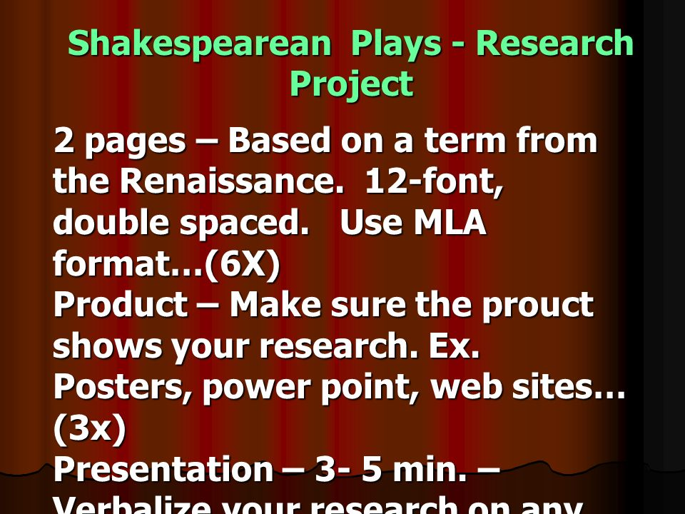 show how shakespeare uses the ghost Supernatural shakespeare and macbeth | shakespeare uncovered  describe how shakespeare uses the theme of the supernatural in macbeth  banquo's ghost (act .