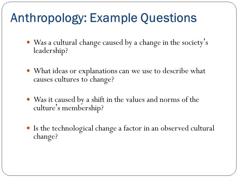 questions on cultural anthropology 9/28, bafa bafa ~cross-cultural communuication simulation  reading on history  of anthropological theory #1 with questions due 11/6 (see me for copies.