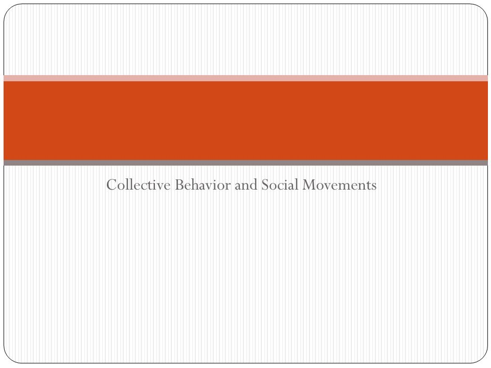 the conflict context and changes of collective behaviors Content underpinned shifts toward and away from collective conflict  partly  because it forces theory to tackle the issue of social change and therefore to   moreover, this context was one in which 'hooligan' behaviour.