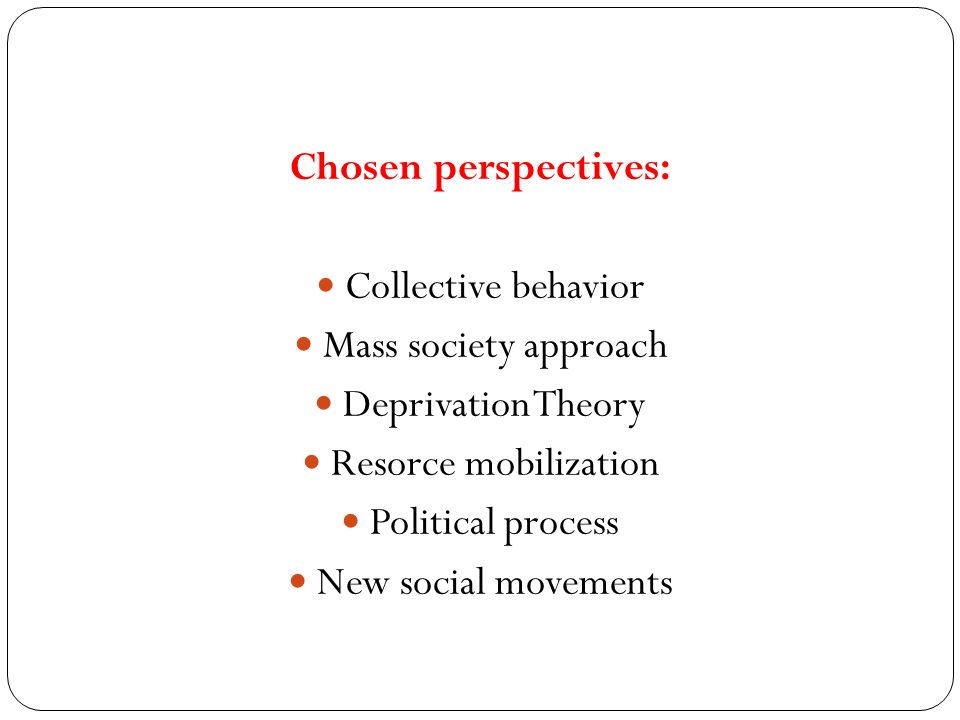 mass society theory in context of Communication concepts, theories and  in interpersonal context mass medium bringing about changes in society relevant .