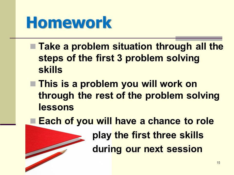 critical thinking steps to solve problems - as you go to apply these critical thinking skills to you daily work one is solving business problems, where i get into more next steps to thinking critically.
