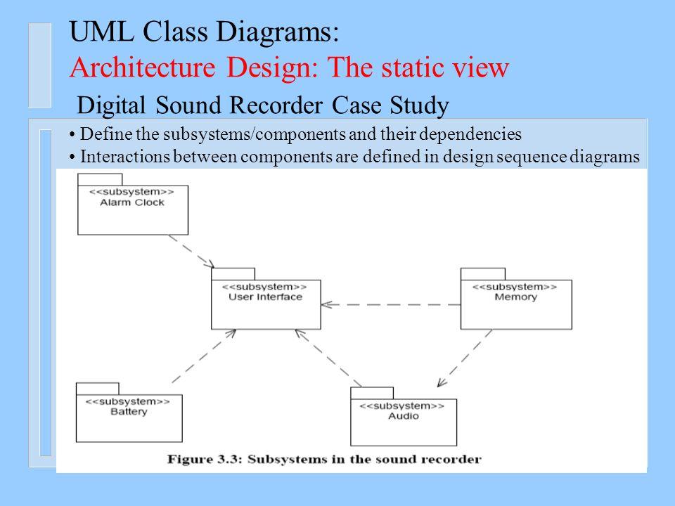 Class diagram definition pdf download basquestudiesorg 5985074 class diagram definition pdf download basquestudiesorg ccuart Choice Image