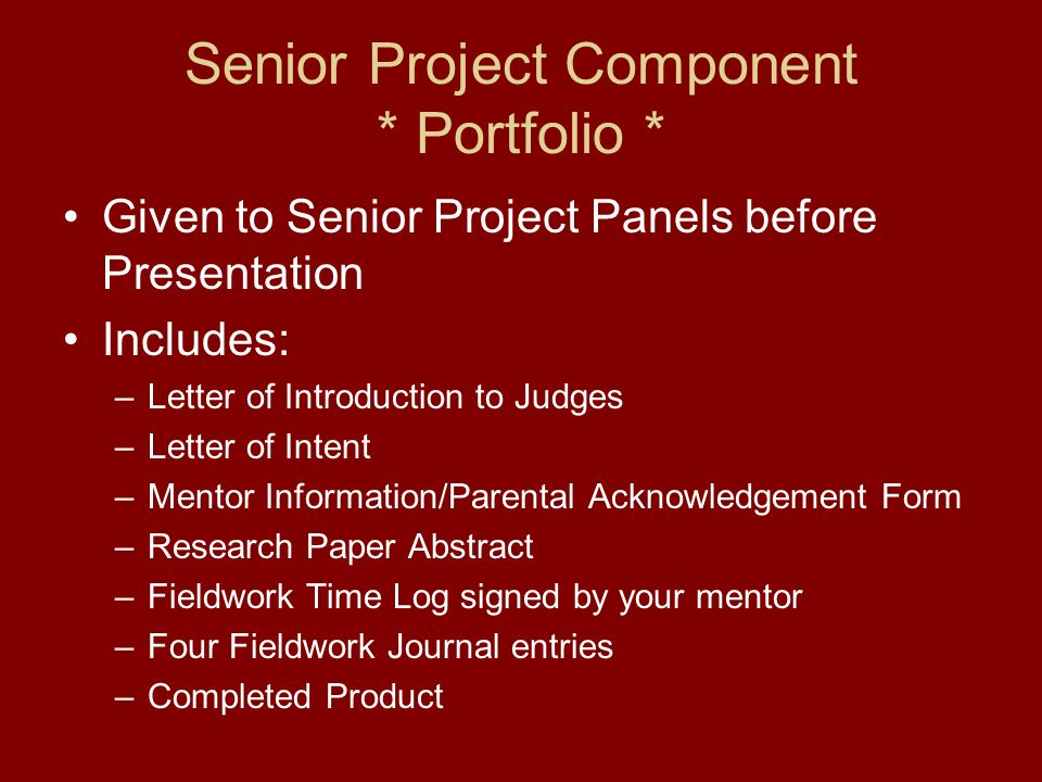 Format Of A Reflective Essay Senior Project Essay Sample Swot Analysis Essay also Rabindranath Tagore Essay Senior Project Essay  Coursework Writing Service Otessaynrgkwebvus What Is A Role Model Essay