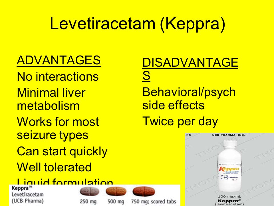 ANTIEPILEPTIC DRUGS Dr. Sanjita Das. - ppt video online