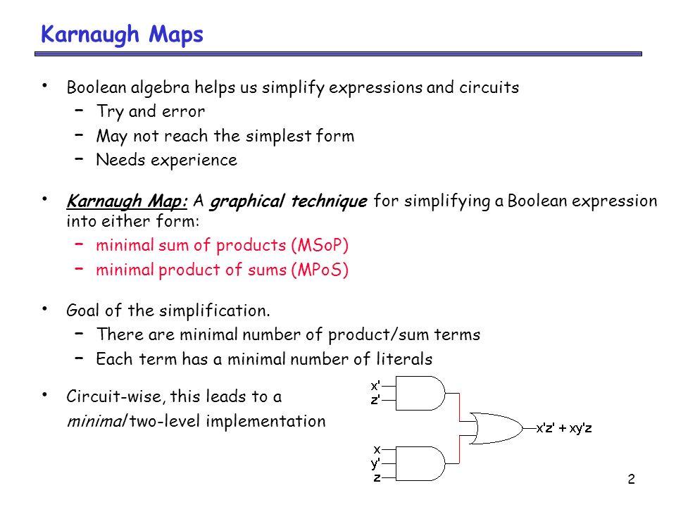 Us Circuit Map Globalinterco - Us circuit map