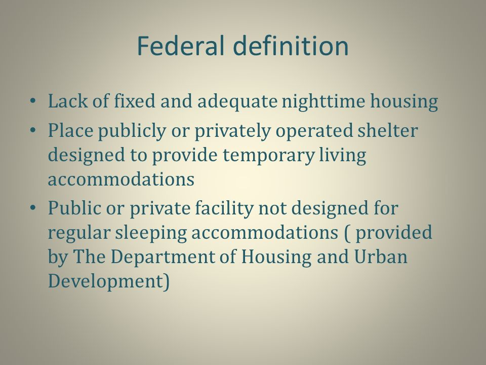 a description of lack of a definition for life Real estate deeds law and legal definition legal description the legal definition of the property a life estate is where a person owns all the benefits.