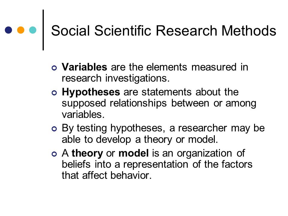 scientific method and industrial organizational psychology Psychology industrial-organizational psychology  industrial-organizational psychology history scientific management scientific management scientific management is the umbrella term for practice and research that advocates making organizations more efficient by systematically working to improve the efficiency of workers.