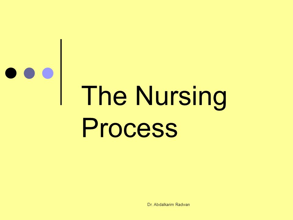 critical thinking in nursing management ppt Improve contract management and reimbursement the critical thinking toolkit 15-minute overview of the nursing executive center's critical thinking resources.