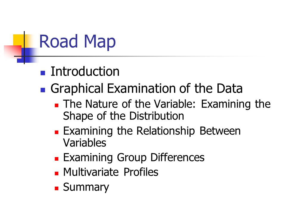multivariate data analysis summary Example data sets, means, and summary tables multivariate statistics: concepts, models, and applications 3rd edition multivariate statistics: concepts.