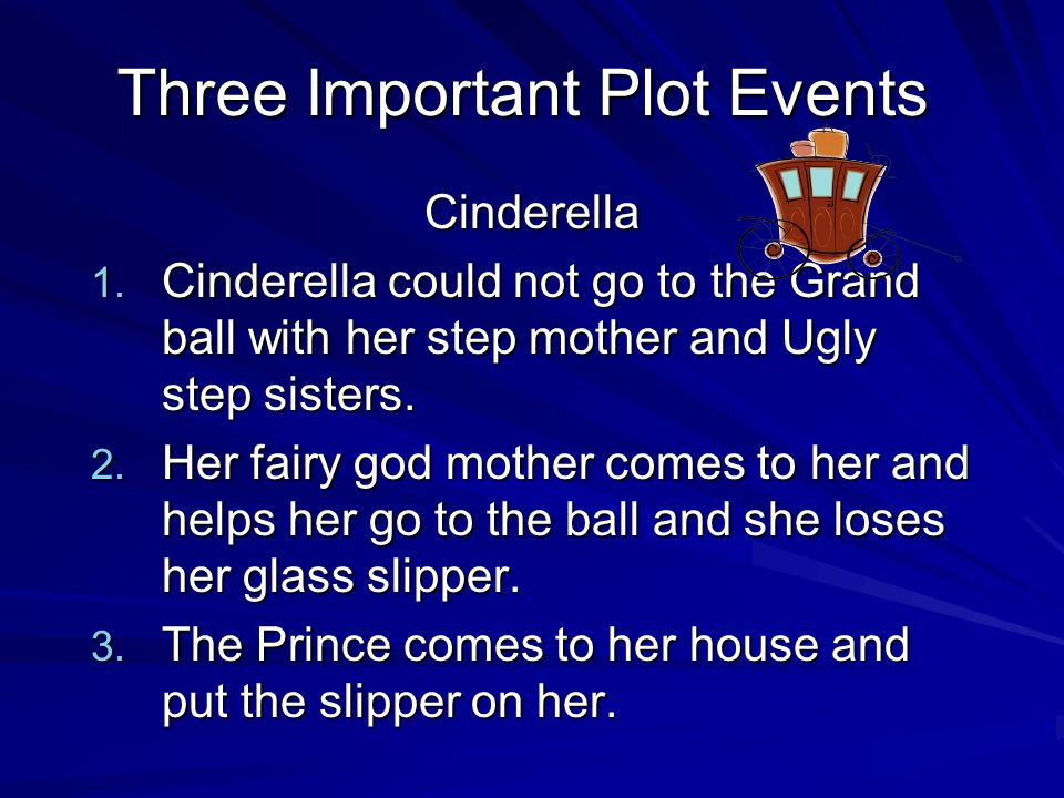 """Cinderella"""" by Jenny Giles & """"Cinderella-The real story ..."""
