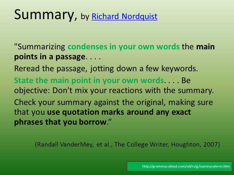 richard nordquist essays Our grammar & composition expert richard nordquist 300 classic essays and speeches 400 topic suggestions for essays and speeches what is a metaphor.