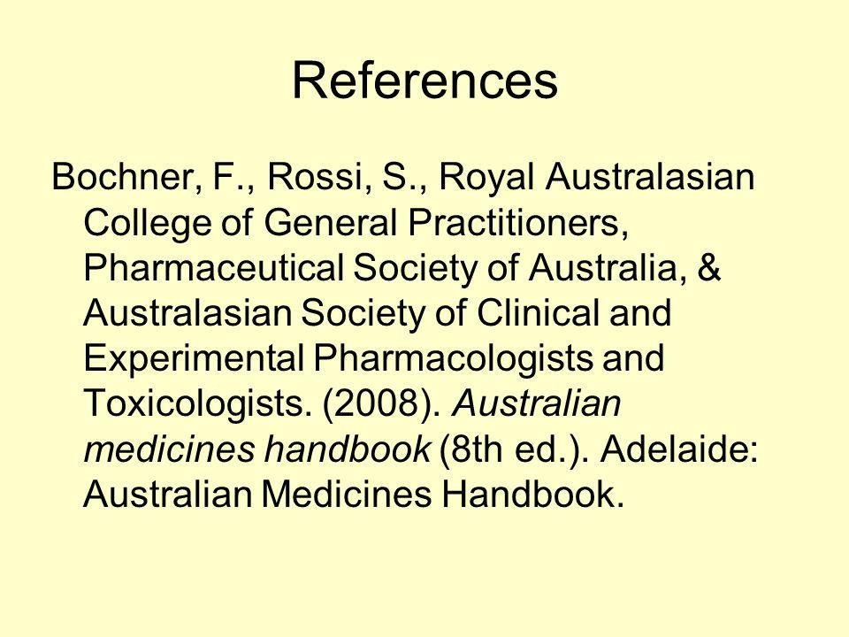 download australian medicines handbook pdf